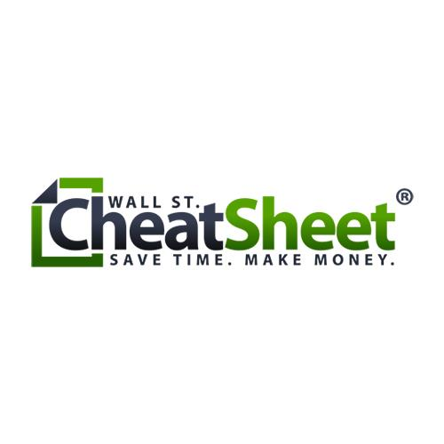 Courtesy of The Cheat Sheet