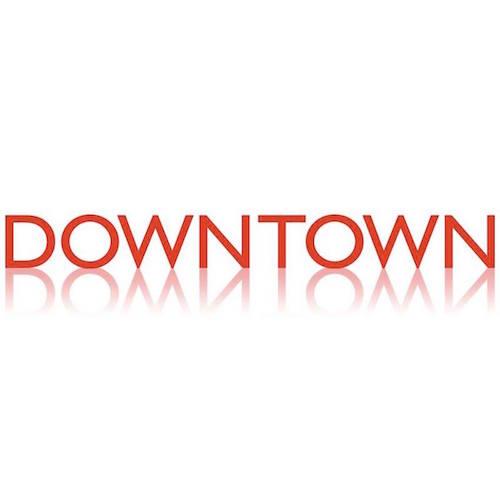 logo-downtown-magazine-nyc