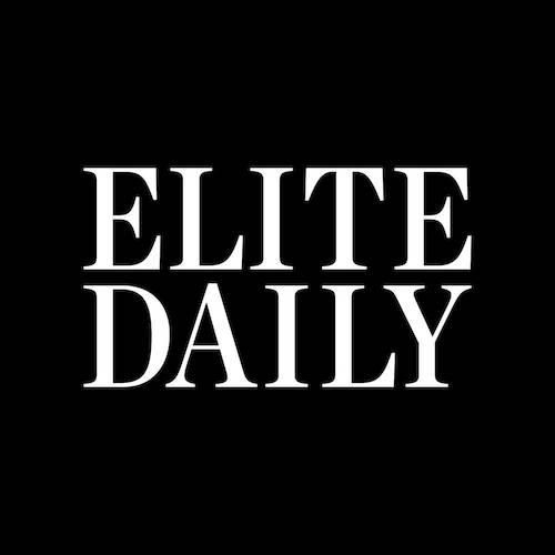 logo-elite-daily
