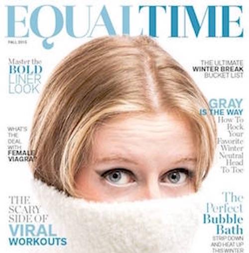 logo-equal-time-cropped