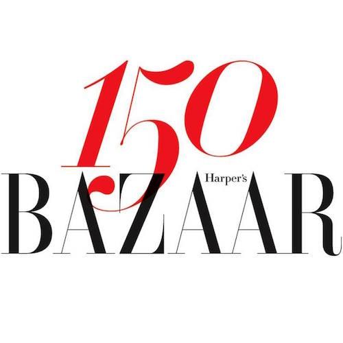logo-harpers-bazaar