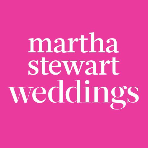 http://www.marthastewartweddings.com/contributor/611932/sarah-santos