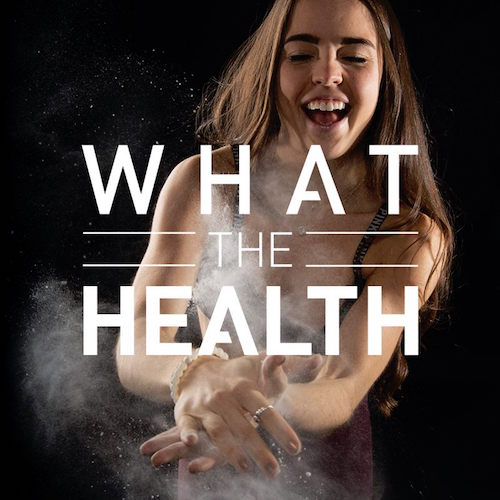logo-what-the-health
